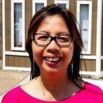 Children's Church Teacher : Ronda Colini